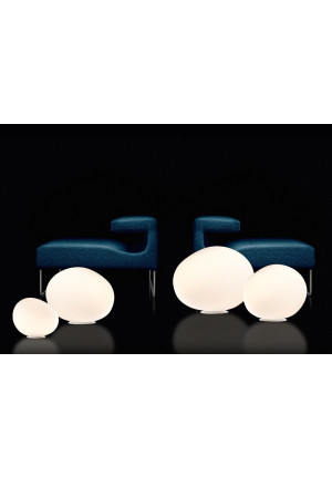 Foscarini Poly Gregg Media