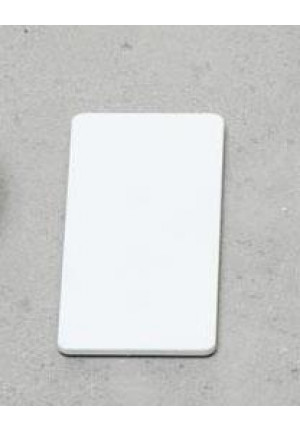 Mawa Maggy spare wall plate with adhesive tape