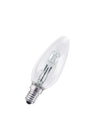 Osram Classic Eco Superstar B E14 20 Watt