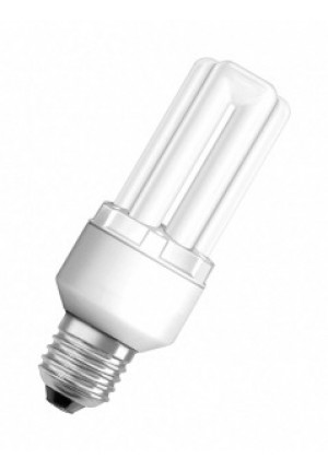 Osram Dulux Intelligent Longlife E27 11 Watt