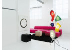 Foscarini Orbital multicoloured