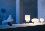Foscarini Rituals 1, 2 and 3