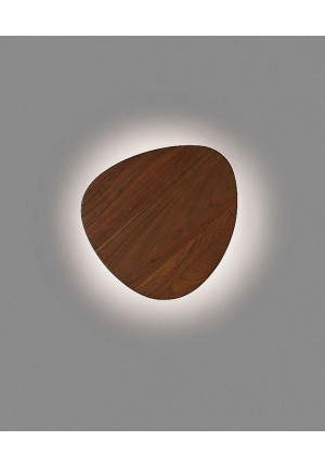 Bover Tria 03 natural oak