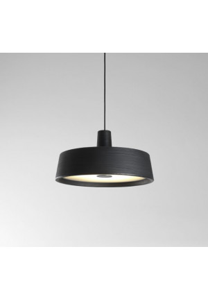Marset Soho 38 LED black