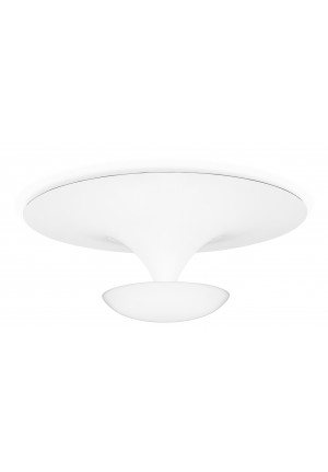 Vibia Funnel 2007 white