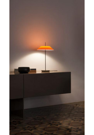 Vibia Mayfair 5500 orange
