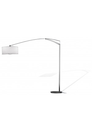 Vibia Balance 5191 nickel