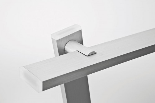 Byok Nastrino Table Clamp joint