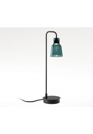 Bover Drip M/50 green