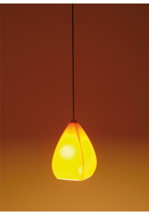 K-meral Ann pendant lamp 3-light