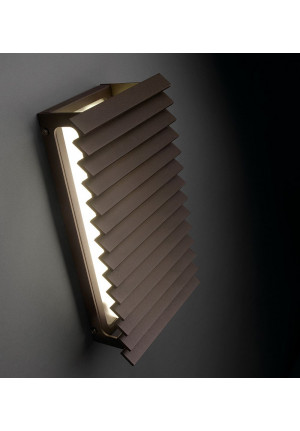 Bover Lineana V LED brown