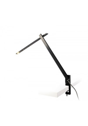 Byok Nastrino Pico Table Lamp