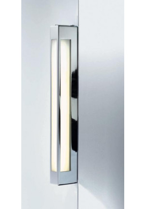 Decor Walther Bloc 60 chrome