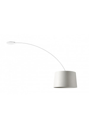 Foscarini Twiggy Soffitto white
