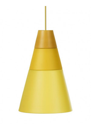 Grupa Ili Ili Coney Cone yellow