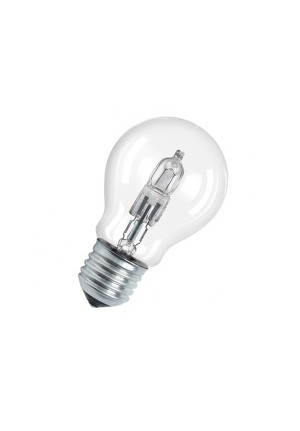Osram Classic Eco Superstar A E27 57 Watt