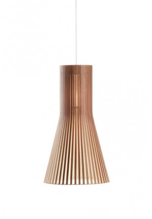 Secto Design Secto 4201 walnut