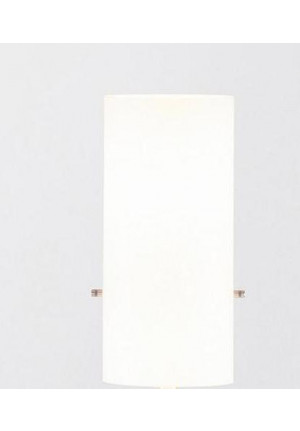 Serien Lighting Club Floor shade small white