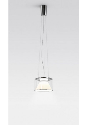 Serien Lighting Drum Suspension Rope M Short