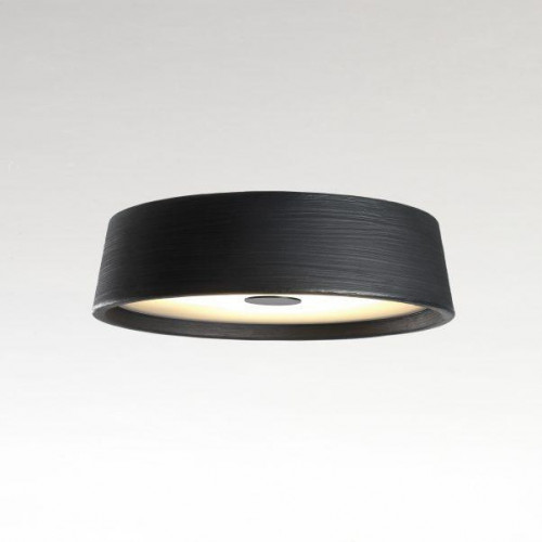 Marset Soho C 57 LED black