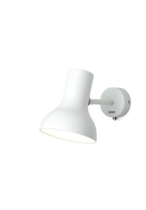 Anglepoise Type 75 Mini Wall Light black