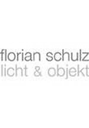 Florian Schulz accessories