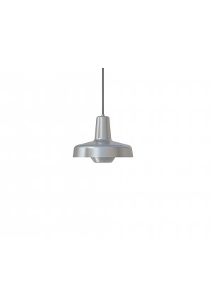 Grupa Arigato Pendant black and white