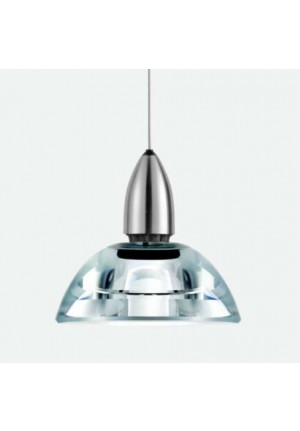 Lumina Galileo Mini LED
