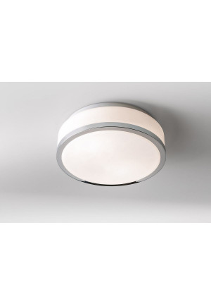 Lupia Licht Flush S chrome