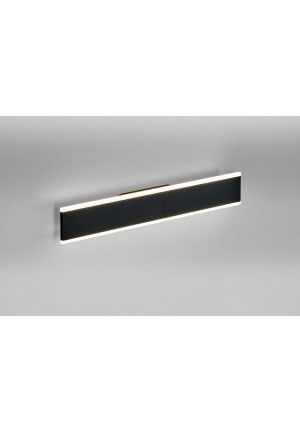 Lupia Licht Slim WM black