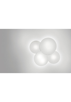 Vibia Puck 5442