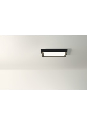 Vibia Up 4454 graphite-grey